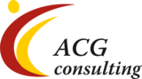 ACG consulting s.r.o.