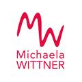 Ing. Michaela Wittnerová